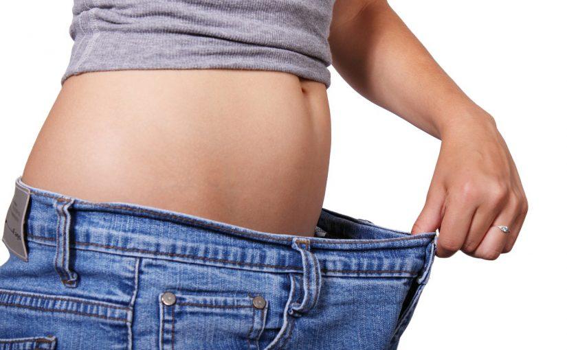 Weight Watchers is door experts onderscheiden als beste dieet